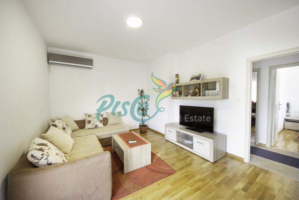 Two bedroom City Quarto apartment