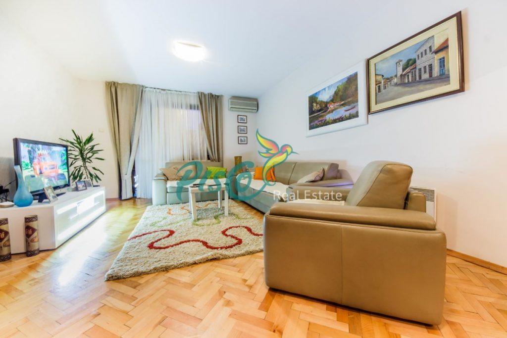 "Apartment for sale, 72m2 ""Beautiful Kata"", Podgorica"