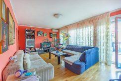Prodaja duplex stana u lamelama na zabjelu, Podgorica