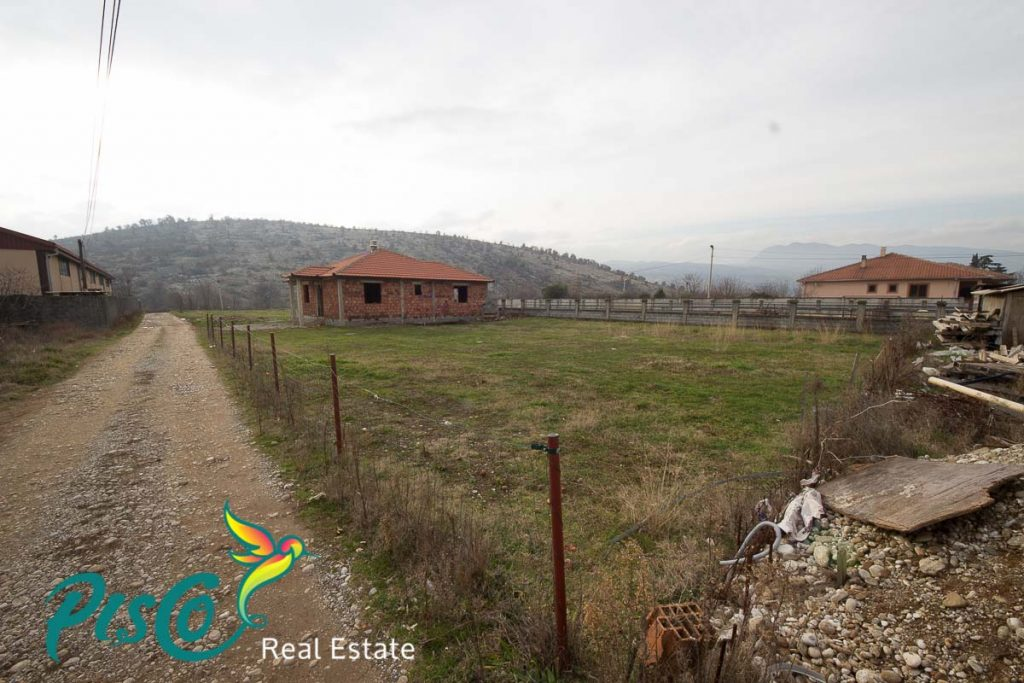Plac | Prodaja nekretnina Podgorica | Crna Gora
