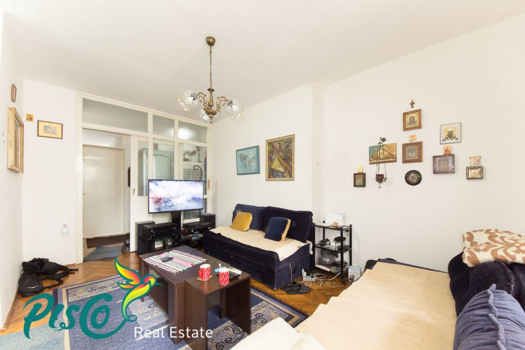 Prodaja stanova Podgorica   Montenegro