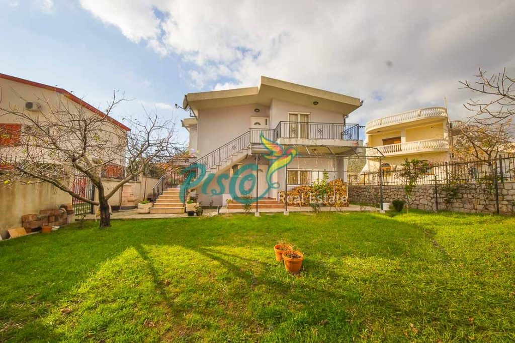 Houses for sale   Sutomore   Montenegro