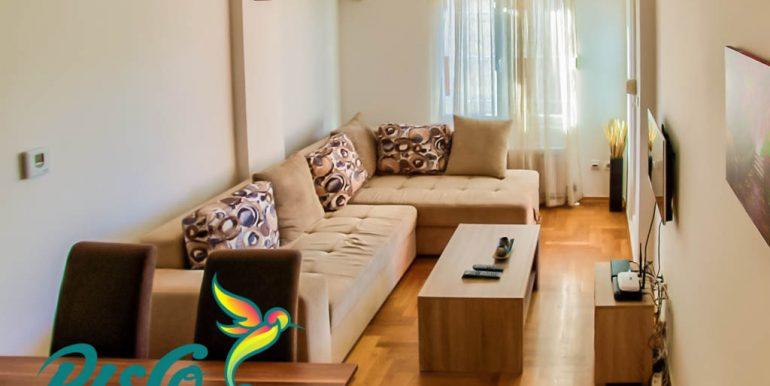 Pisco Real Estate - Agencija za nekretnine-10