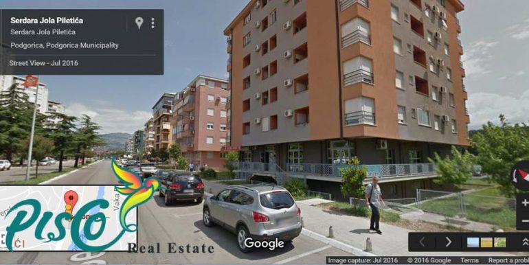 Pisco Real Estate - Agencija za nekretnine-12