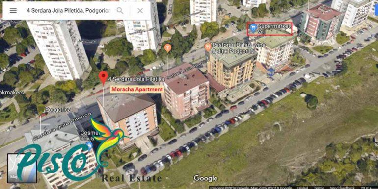 Pisco Real Estate - Agencija za nekretnine-16