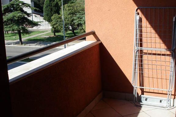 Pisco Real Estate - Agencija za nekretnine-2