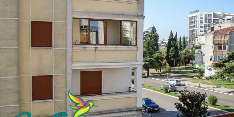 Pisco Real Estate - Agencija za nekretnine