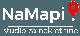 NaMapi