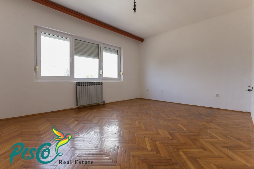 Affordable office space | Podgorica | Montenegro