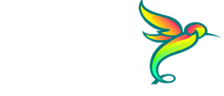 Pisco Real Estate