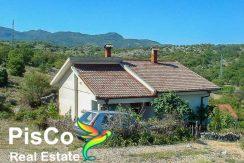 Prodaja kuća