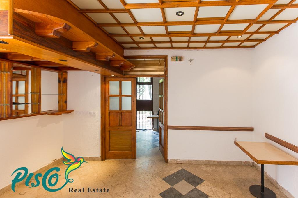 Office Space Blok 6 Podgorica | Montenegro