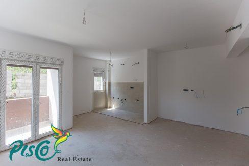 Prodaja stanova Cetinje