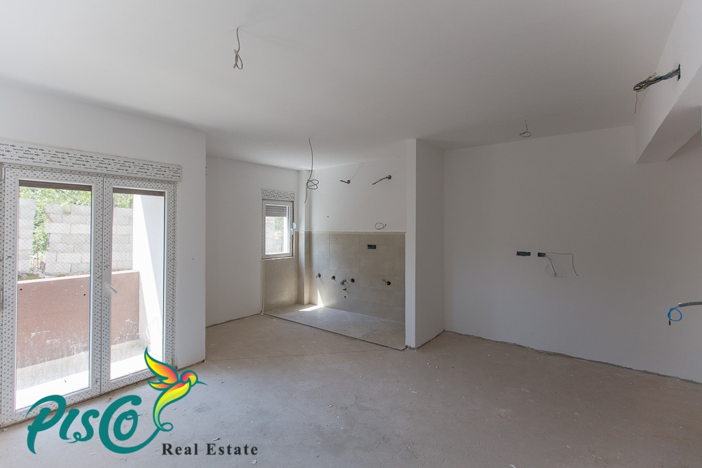 Apartments for Sale Cetinje | Montenegro