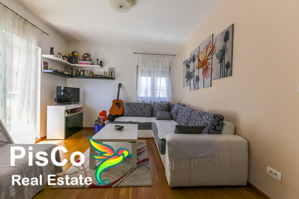 City Kvart has become the most sought after location for the purchase of an apartment