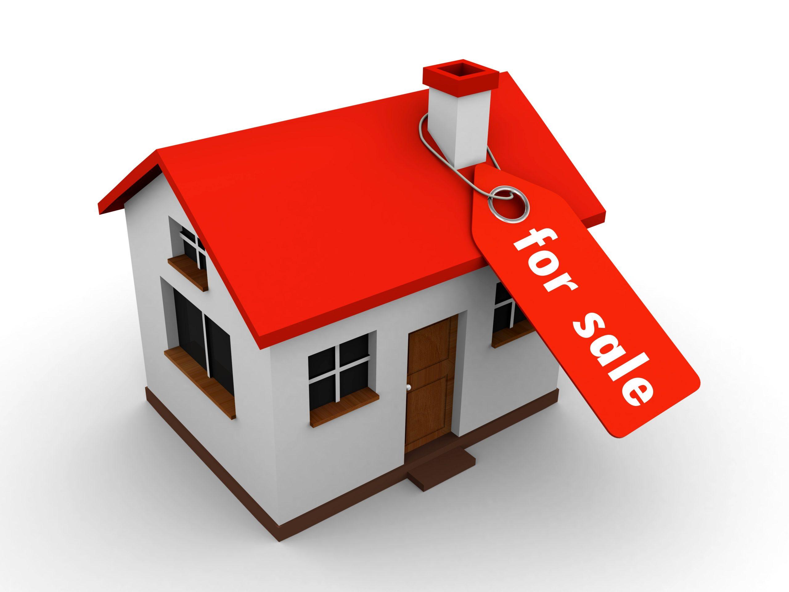 Kuće na prodaju | Tološi | Podgorica