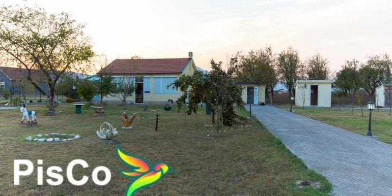 Kuća u Spuž (4 of 22)