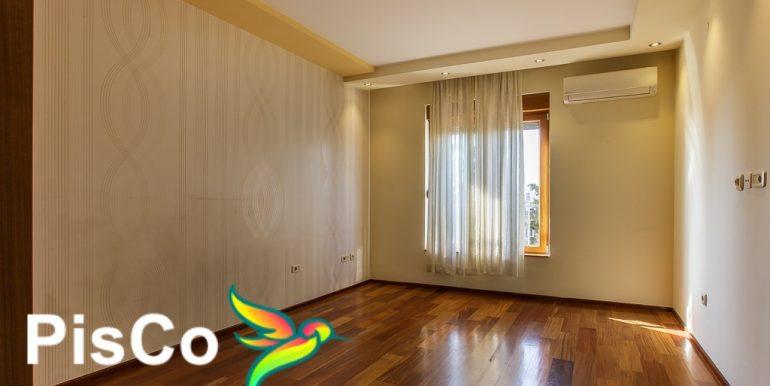 Nekretnine Podgorica (8 of 9)