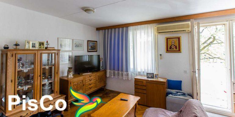 Nekretnine Podgorica prodaja stanova (2 of 9)