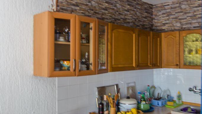 Nekretnine Podgorica prodaja stanova (4 of 9)