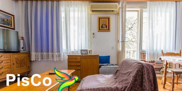 Nekretnine Podgorica prodaja stanova (7 of 9)