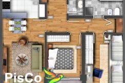 stanovi u novogradnji