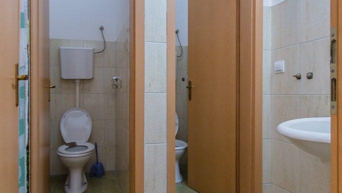 Poslovni prostor Podgorica (7 of 8)