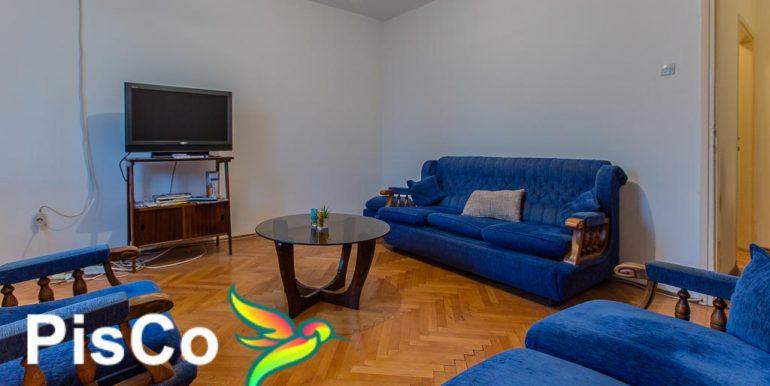 Prodaja stanova Podgorica Preko Morace (1 of 8)