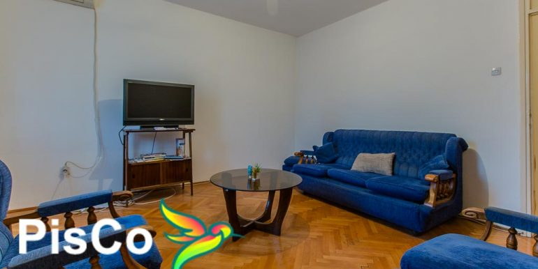 Prodaja stanova Podgorica Preko Morace (2 of 8)