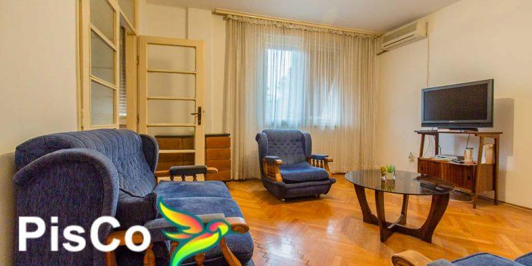 Prodaja stanova Podgorica Preko Morace (4 of 8)