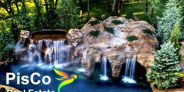 Nekretnine Budva Crna Gora (7 of 37)