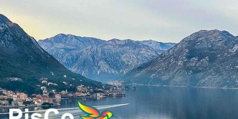Nekretnine Kotor Crna Gora (16 of 22)
