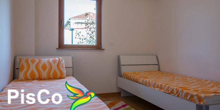 Nekretnine Podgorica (9 of 12)