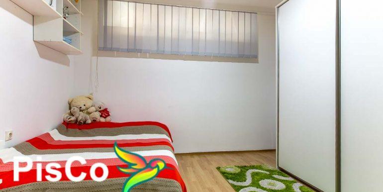 Prodaja stanova Podgroica- Jednosoban stan (2 of 12)