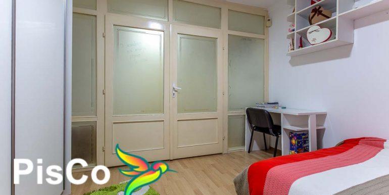Prodaja stanova Podgroica- Jednosoban stan (4 of 12)