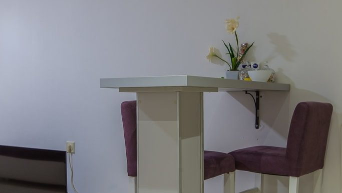 Prodaja stanova Podgroica- Jednosoban stan (9 of 12)