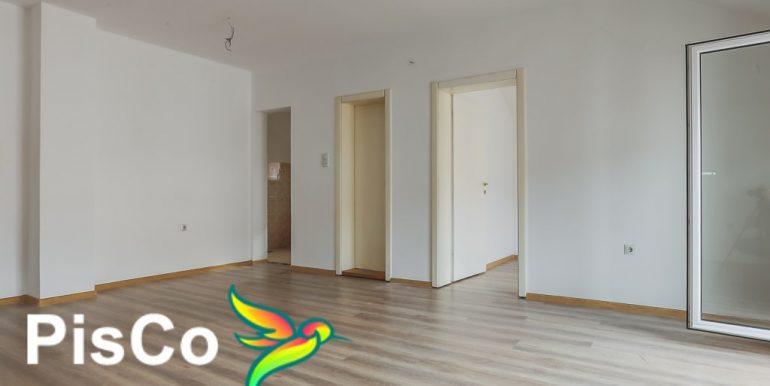 Nekretnine Podgorica Prodaja