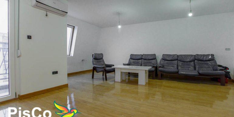 prodaja stanova_