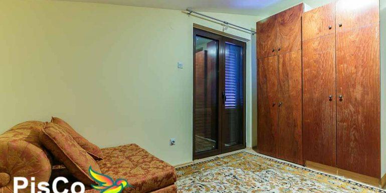 Izdavanje kuća Podgorica-10