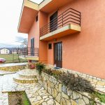 House for Rent Podgorica