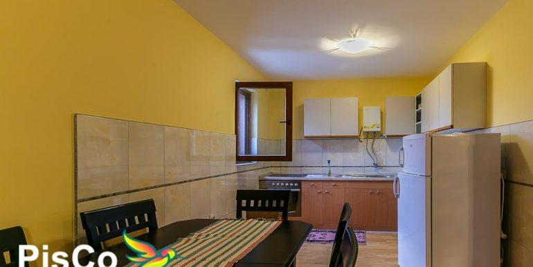 Izdavanje kuća Podgorica-3