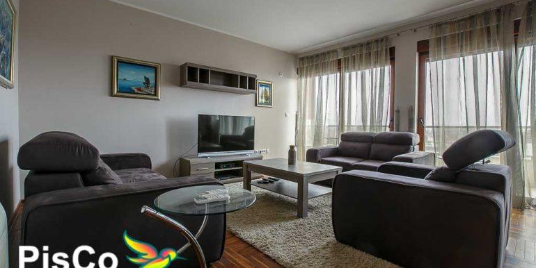 Izdavanje stanova Podgorica-16
