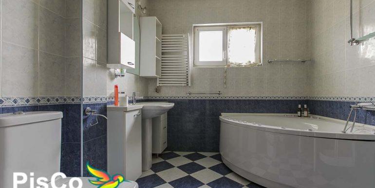 Prodaja kuća Podgorica-11