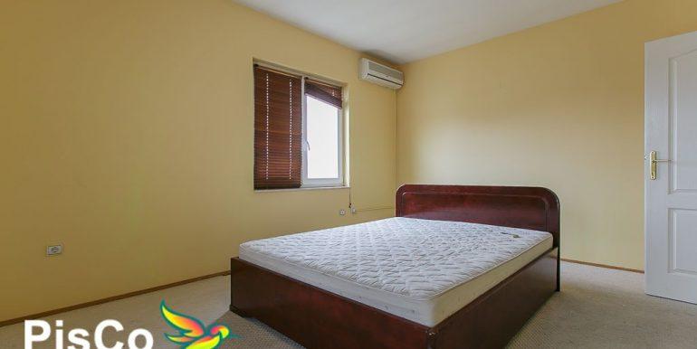Prodaja kuća Podgorica-12