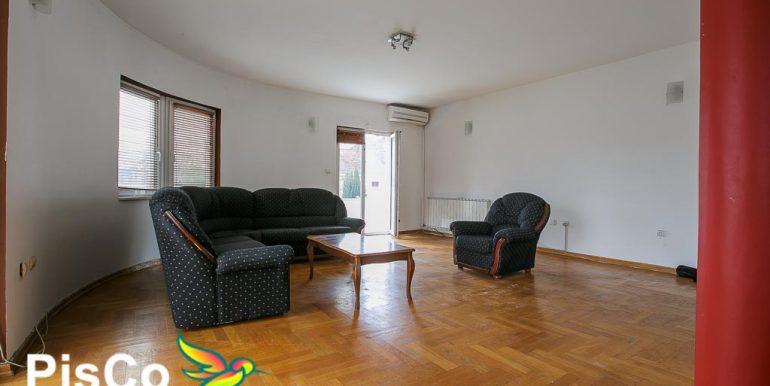 Prodaja kuća Podgorica-3