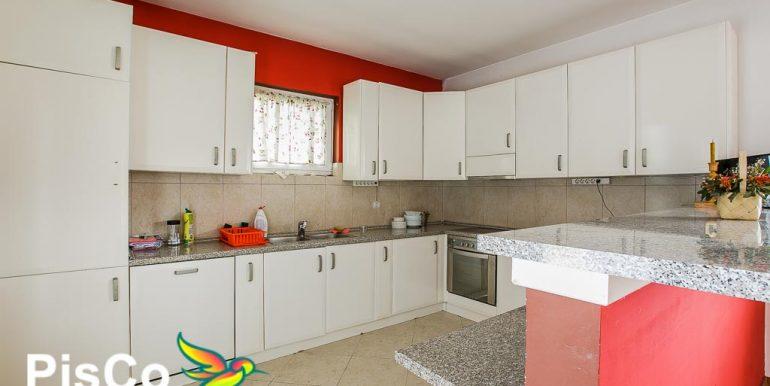 Prodaja kuća Podgorica-4