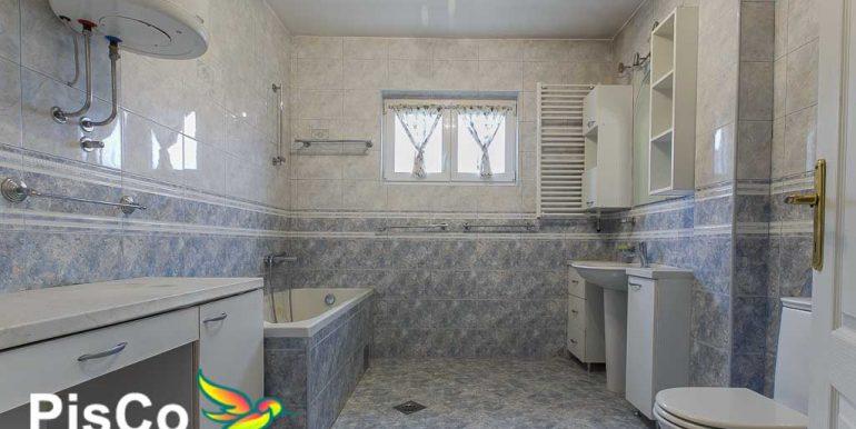 Prodaja kuća Podgorica-6