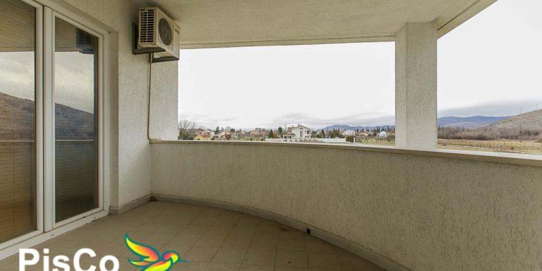 Prodaja kuća Podgorica-9