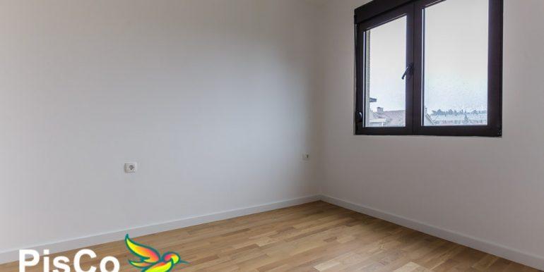 prodaja stanova_-3