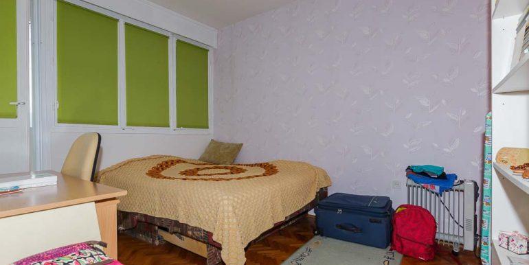 Dvosoban stan kod Gintaša - Prodaja stanova Podgorica
